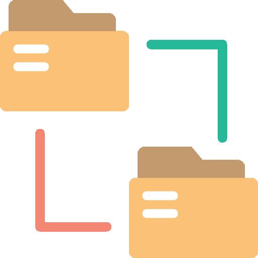 Open Database